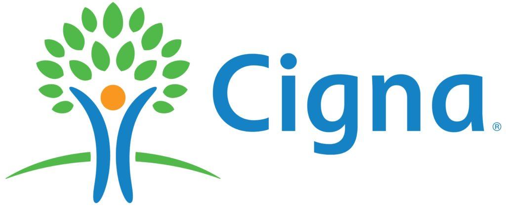 Cigna Medicare Supplement Plan F