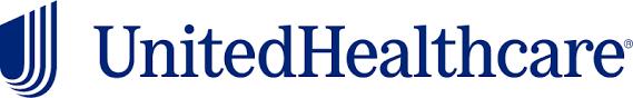 UnitedHealthcare Medicare Supplement Plan F
