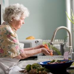 Medicare Supplement Plan F 2021